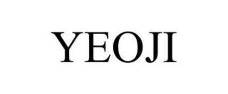 YEOJI
