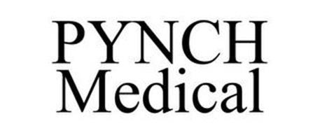 PYNCH MEDICAL
