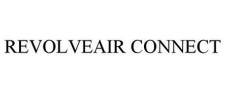 REVOLVEAIR CONNECT
