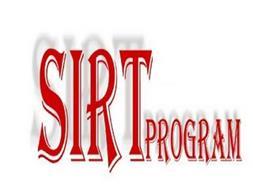 SIRT PROGRAM