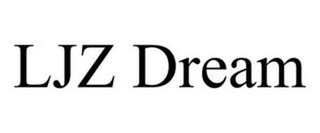 LJZ DREAM