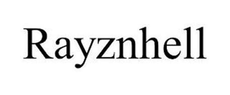 RAYZNHELL