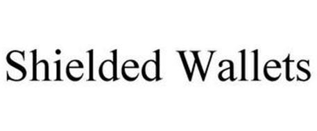 SHIELDED WALLETS