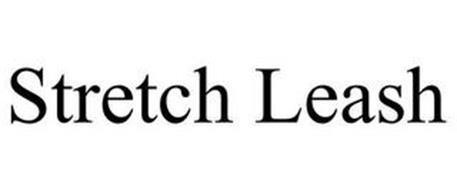 STRETCH LEASH
