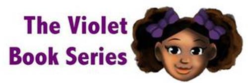 THE VIOLET BOOK SERIES