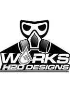 WORKS H2O DESIGNS
