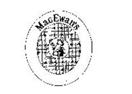 MACEWAN'S