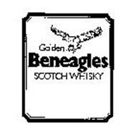 GOLDEN BENEAGLES SCOTCH WHISKY