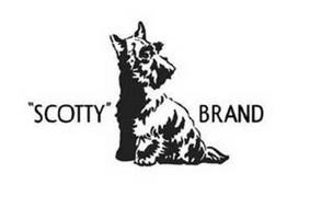 """SCOTTY"" BRAND"