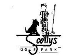 SCOTTYS GOLF PARK