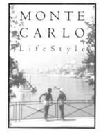 MONTE CARLO LIFESTYLE