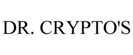 DR. CRYPTO'S