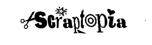 SCRAPTOPIA