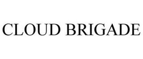 CLOUD BRIGADE