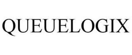 QUEUELOGIX