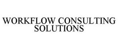 WORKFLOW CONSULTING SOLUTIONS