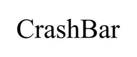 CRASHBAR