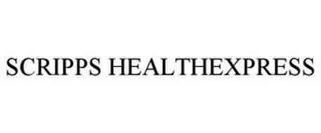 SCRIPPS HEALTHEXPRESS