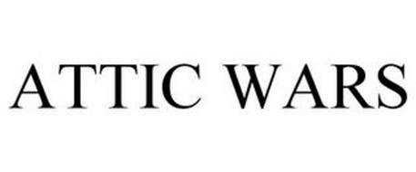 ATTIC WARS