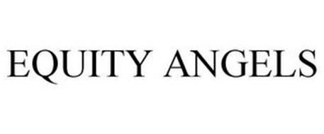 EQUITY ANGELS