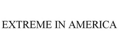 EXTREME IN AMERICA