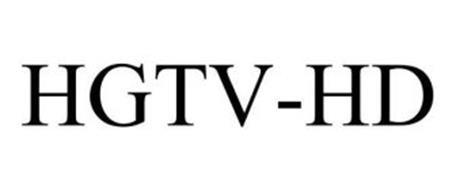 HGTV-HD