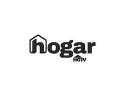 HOGAR HGTV
