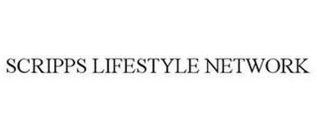 SCRIPPS LIFESTYLE NETWORK