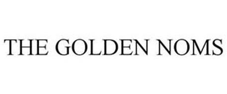 THE GOLDEN NOMS