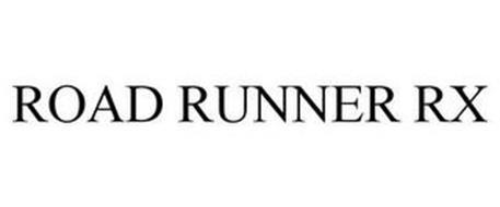 ROAD RUNNER RX