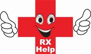 RX HELP
