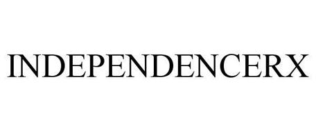 INDEPENDENCERX