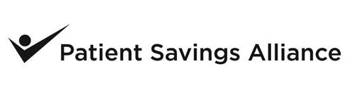 PATIENT SAVINGS ALLIANCE