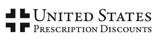 UNITED STATES PRESCRIPTION DISCOUNTS