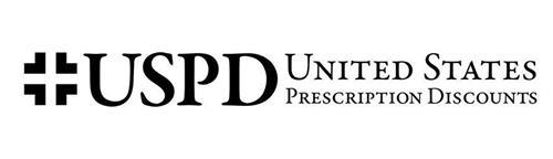 USPD UNITED STATES PRESCRIPTION DISCOUNTS