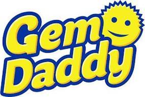 GEM DADDY
