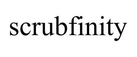 SCRUBFINITY