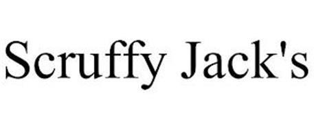 SCRUFFY JACK'S