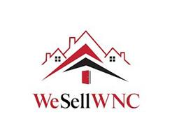 WE SELL WNC
