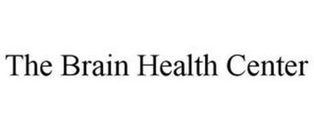 THE BRAIN HEALTH CENTER