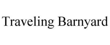 TRAVELING BARNYARD
