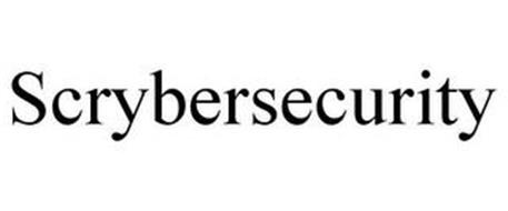 SCRYBERSECURITY