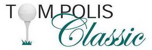 TOM POLIS CLASSIC