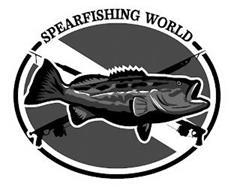 SPEARFISHING WORLD