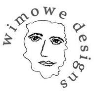 WIMOWE DESIGNS