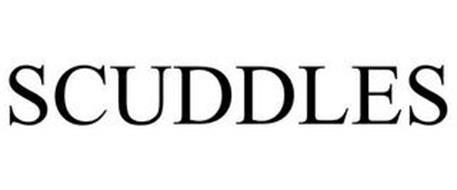 SCUDDLES