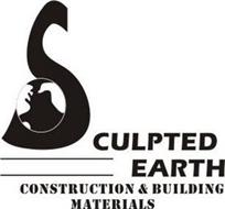 SCULPTED EARTH CONSTRUCTION & BUILDING MATERIALS