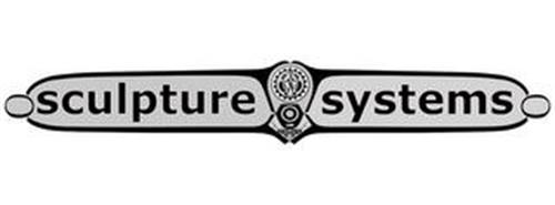 SCULPTURE.SYSTEMS
