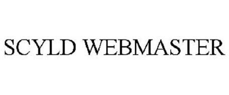 SCYLD WEBMASTER