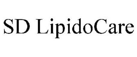 SD LIPIDOCARE